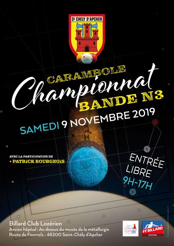 2019-11-09-affiche-bandes-n3