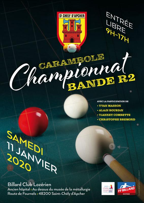 2020-01-11-affiche-nande-r2