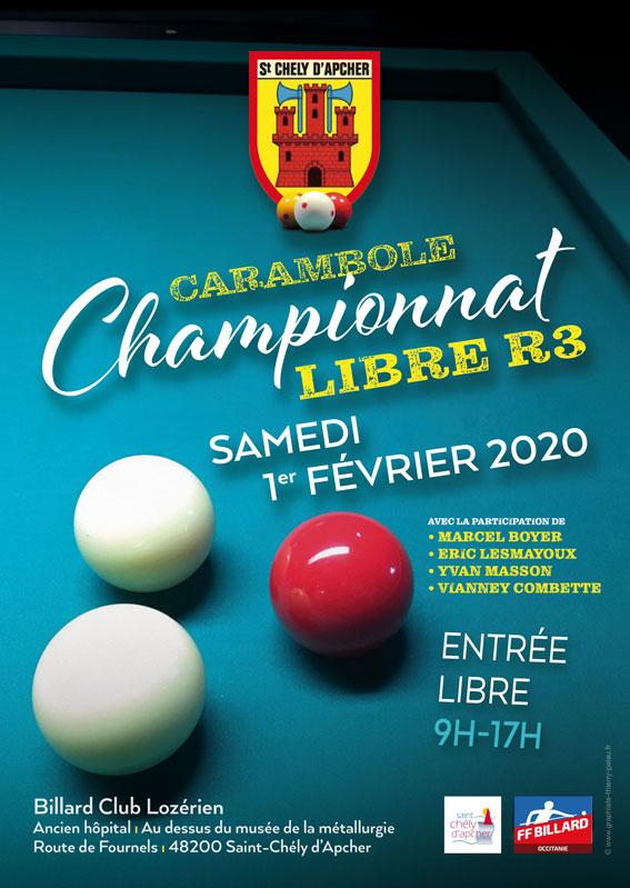 2020-02-1-affiche-libre-r1
